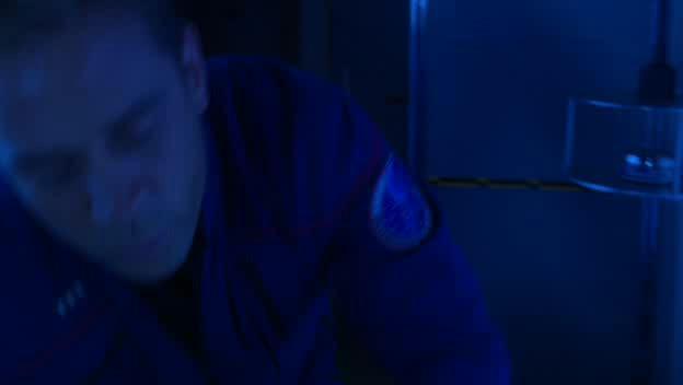 Звездный путь: Энтерпрайз. Сезон 4 - Star Trek: Enterprise. Season IV
