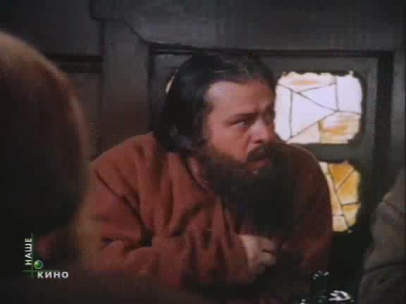 В начале славных дел - V nachale slavnykh del