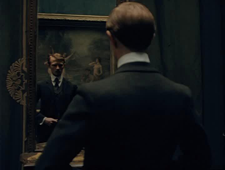Шерлок Холмс и доктор Ватсон: Охота на тигра - Priklyucheniya Sherloka Kholmsa i doktora Vatsona: Okhota na tigra