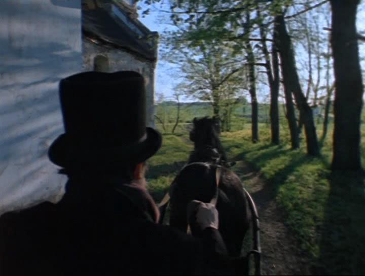 шерлок холмс онлайн фильм знакомство пестрая лента