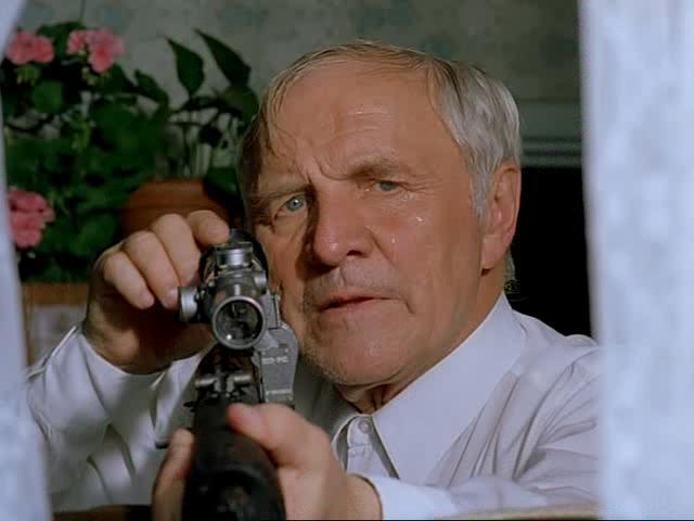смотреть кино ворошиловский стрелок онлайн бесплатно: