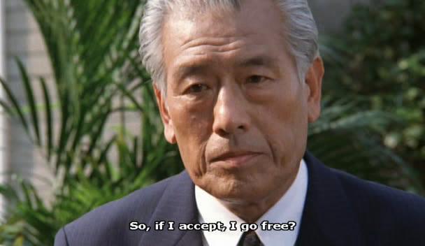 Годзилла против Мотры - Gojira vs. Mosura
