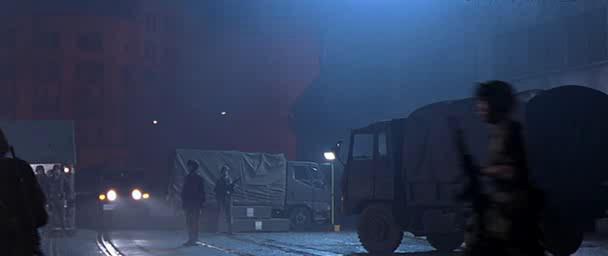 Годзилла: Монстры атакуют - Gojira, Mosura, Kingu Gidora: Daikaiju sokogeki