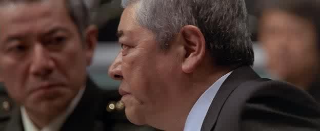 Годзилла: Спаситель Токио - Gojira tai Mosura tai Mekagojira: Tokyo S.O.S.