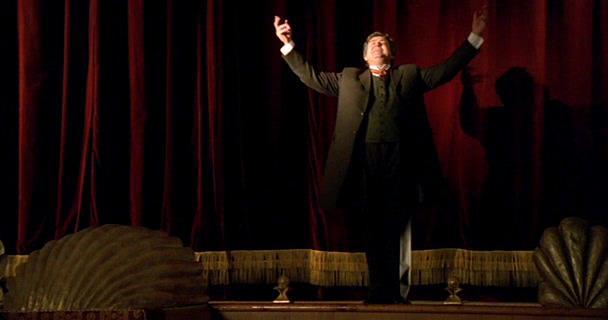 Шекспиру и не снилось - Shekspiru i ne snilos