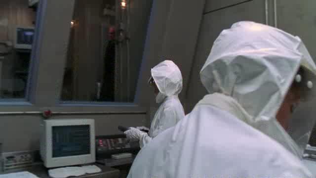Звездные врата. Сезон 4 - Stargate SG-1. Season IV