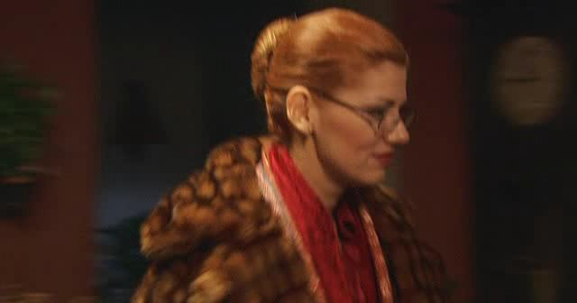 Идеальная жена - Idealnaya zhena