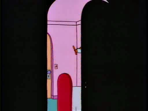 Симпсоны. Сезон 7 - The Simpsons. Season VII