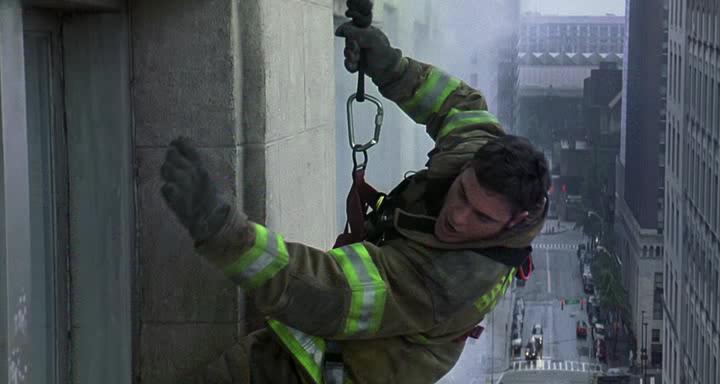 ������� 49: �������� �������� - Ladder 49
