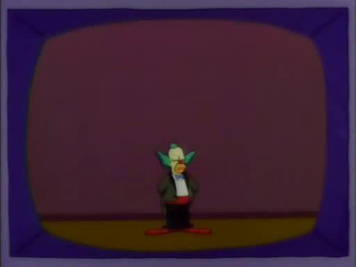 Симпсоны. Сезон 8 - The Simpsons. Season VIII
