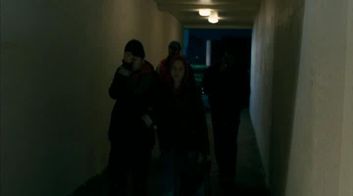 Жестокость - Zhestokost