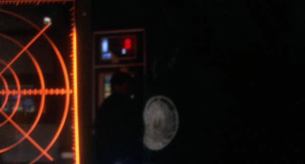 Звездный Крейсер Галактика: Лезвие - Battlestar Galactica: Razor