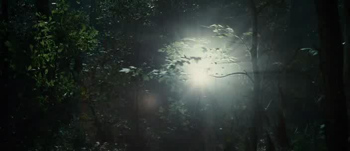 Солнцестояние - Solstice