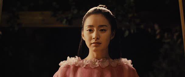 Беспокойный - Jungcheon