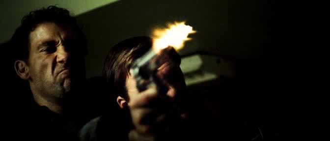 Пристрели их - Shoot Em Up