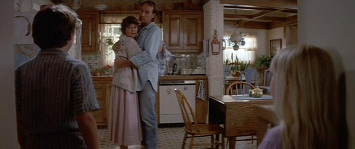 ����������� 2: �������� ������� - Poltergeist II: The Other Side