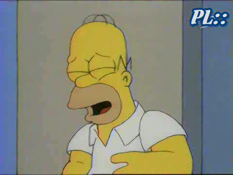 ��������. ����� 11 - The Simpsons. Season XI