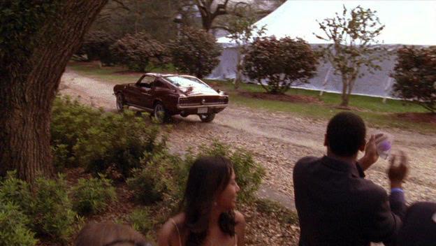 Холм одного дерева. Сезон 3 - One Tree Hill. Season III
