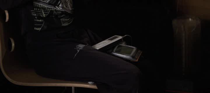 Агент Коди Бэнкс - Agent Cody Banks