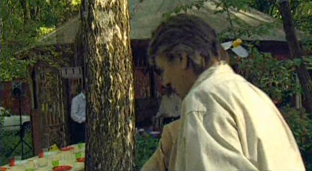 Александр Абдулов :Самый обаятельный и привлекательный - Aleksandr Abdulov:Samyj obajatelnyj i privlekatelnyj