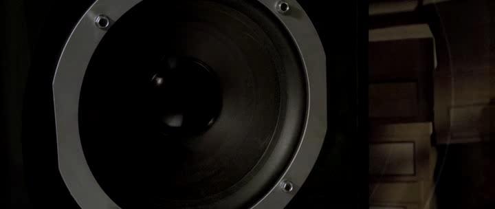 Белый шум - White Noise