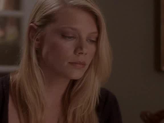 �� ����� ������. ����� 3 - La Femme Nikita. Season III