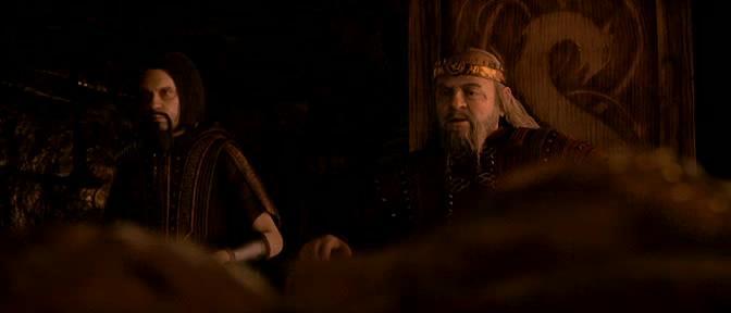 �������� - Beowulf