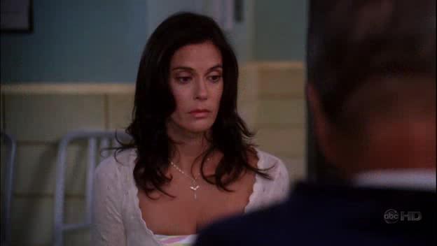 Отчаянные домохозяйки. Сезон 4 - Desperate Housewives. Season IV