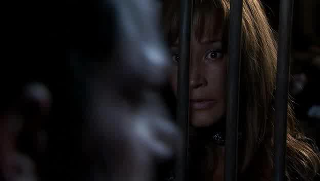 �������� �����: ���������. ����� 4 - Stargate: Atlantis. Season IV