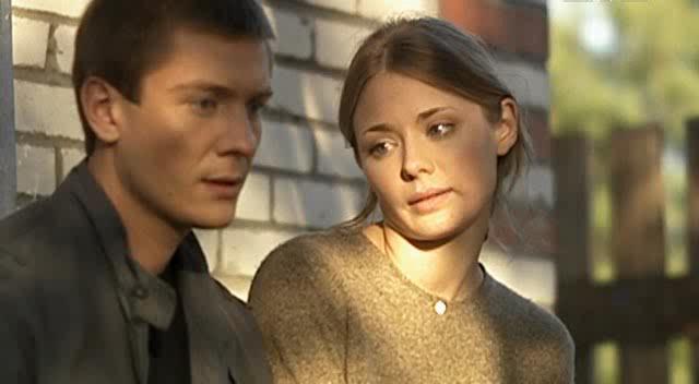 film-tam-gde-konchaetsya-a