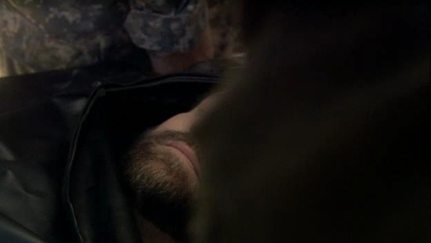 Иерихон. Сезон 2 - Jericho. Season II