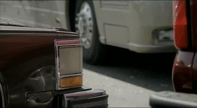 Продавцы тачек - Car Babes