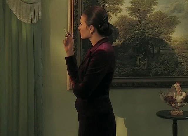 ��������� ���. ����� 3 - Proklyatyiy ray. Season III