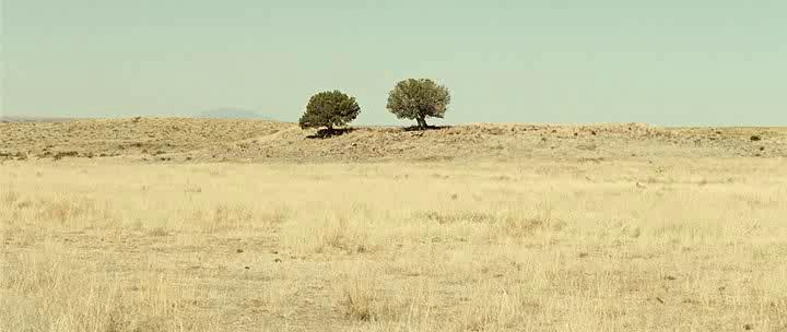 �������� ��� �� ����� - No Country for Old Men