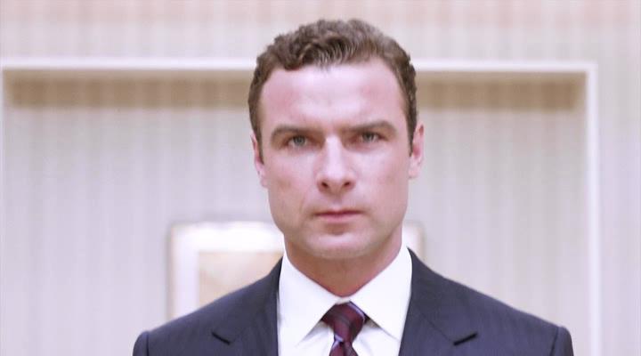 Манчжурский кандидат - The Manchurian Candidate