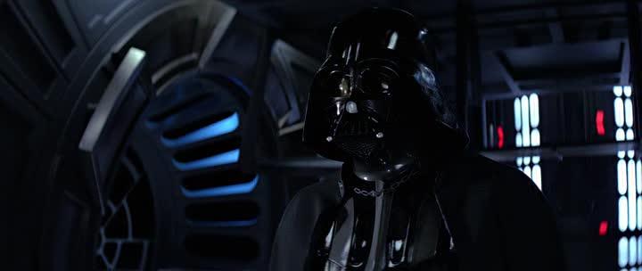 Звездные войны: Эпизод 6 - Возвращение Джедая - Star Wars: Episode VI - Return of the Jedi