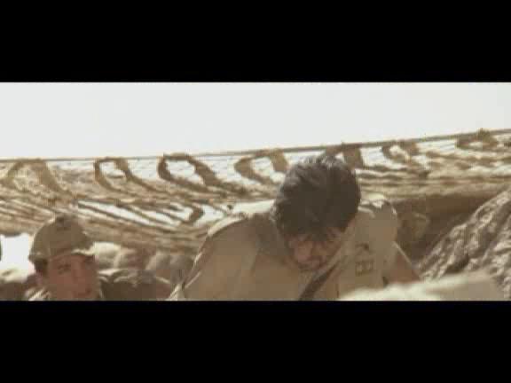 Эль-Аламейн. 1942 - El Alamein