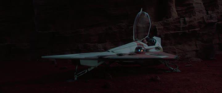 Звездные войны: Эпизод 2 - Атака клонов - Star Wars: Episode II - Attack of the Clones
