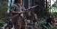 Парк Юрского периода 2: Затерянный мир - The Lost World: Jurassic Park