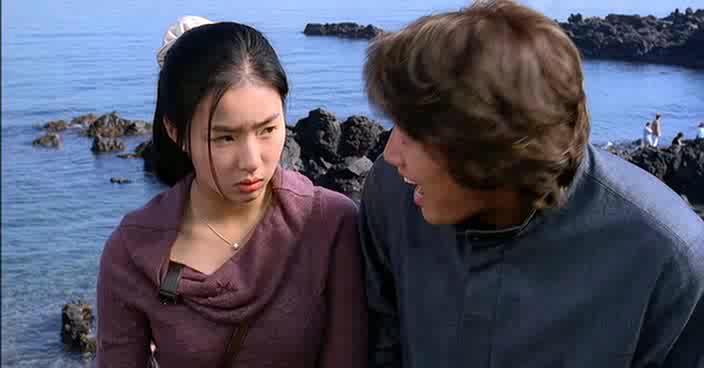 Моя маленькая невеста - Eorin shinbu