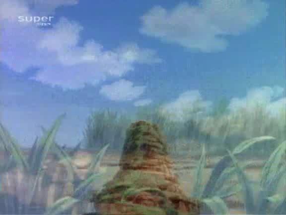 Приключения Мишек Гамми. Сезон 4 - The Gummi Bears. Season IV
