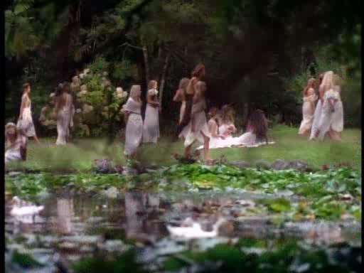 Геракл в подземном царстве - Hercules in the Underworld