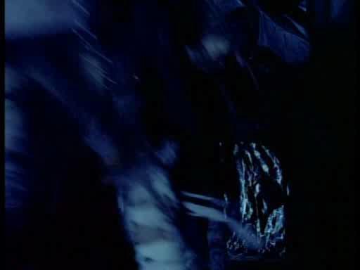 ������ � ��������� ������� - Hercules in the Underworld