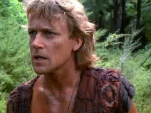 Геракл: Легендарные приключения. Сезон 2 - Hercules: The Legendary Journeys. Season II