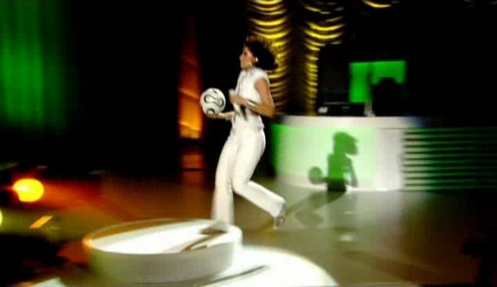 Nelly Furtado: Loose - The Concert - Nelly Furtado: Loose - The Concert