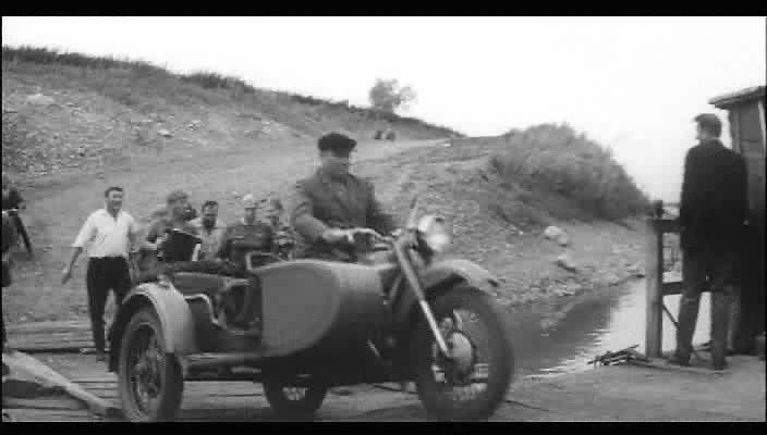Печки - лавочки - Pechki-lavochki