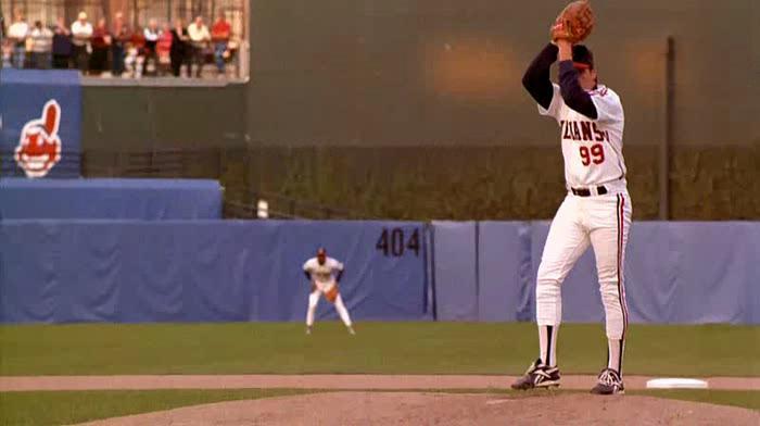 Высшая лига 2 - Major League II