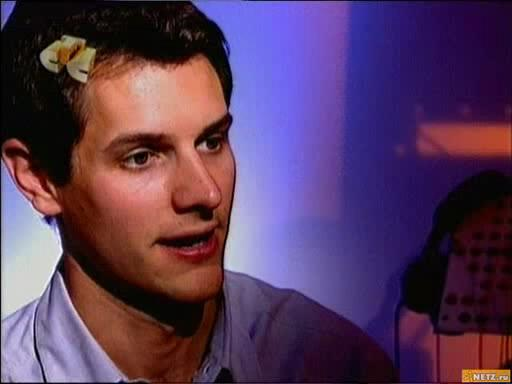 BBC: Сенсорная перегрузка - BBC Sensornaja peregruzka