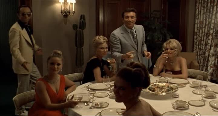 Крестный отец - The Godfather