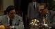 Крестный отец 2 - The Godfather: Part II